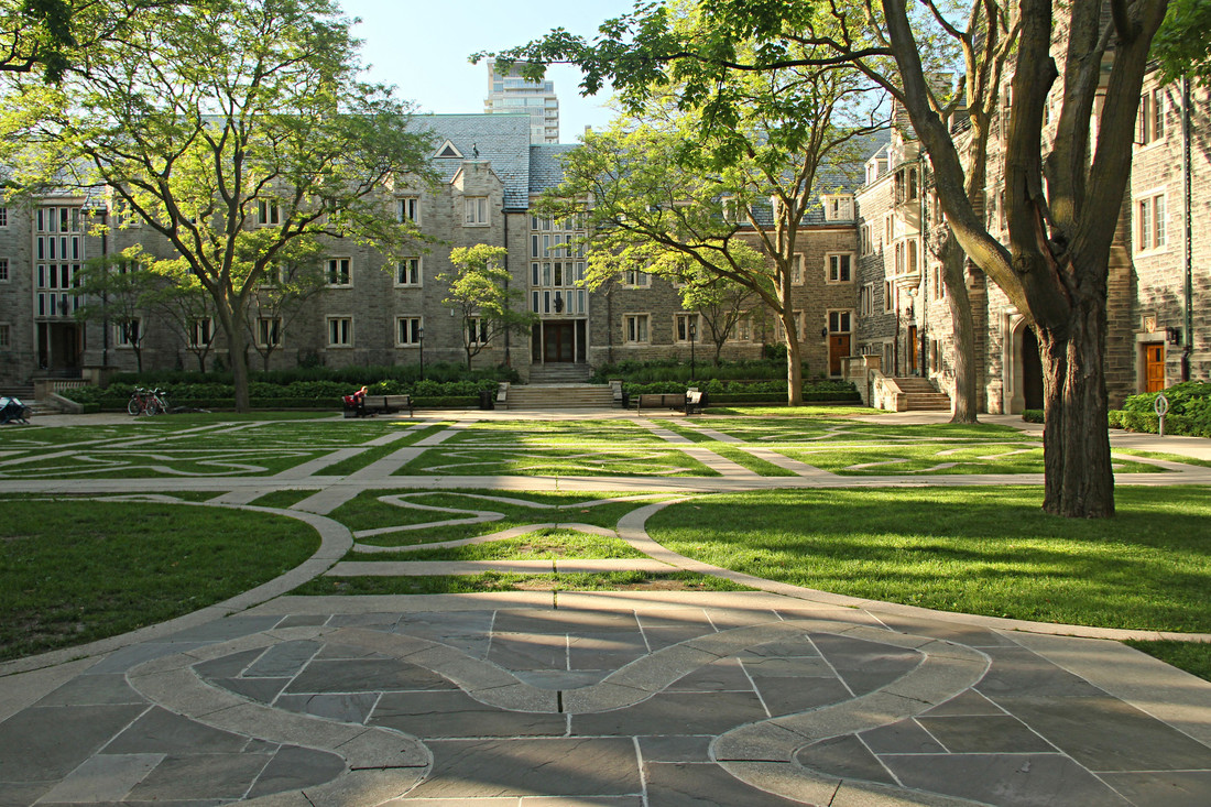 Trinity-College-quad-credit-University-of-Toronto